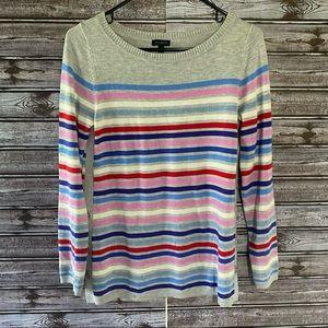 Talbot's Sweater Size XS